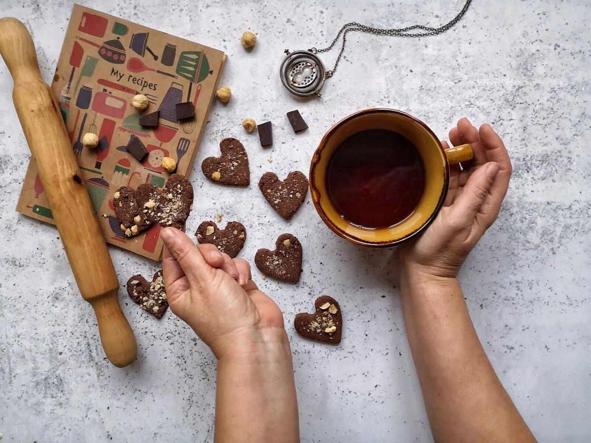 corso di mindful eating a torino cucinare consapevolmente mindfulness scuola di cucina corso di cucina a torino la palestra del cibo