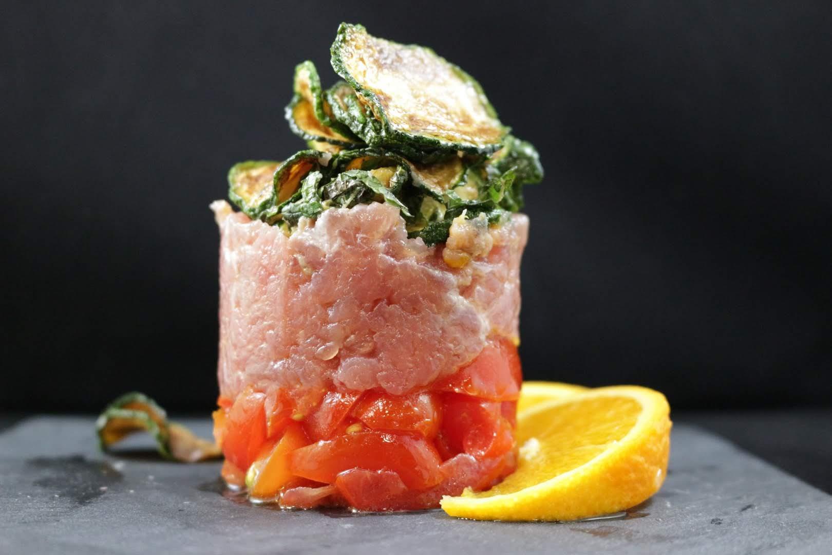 corso di cucina di base a torino scuola di cucina la palestra del cibo 5 colori nel piatto chef sergio maria teutonico chef daniela goffredo corsi di cucina per tutti