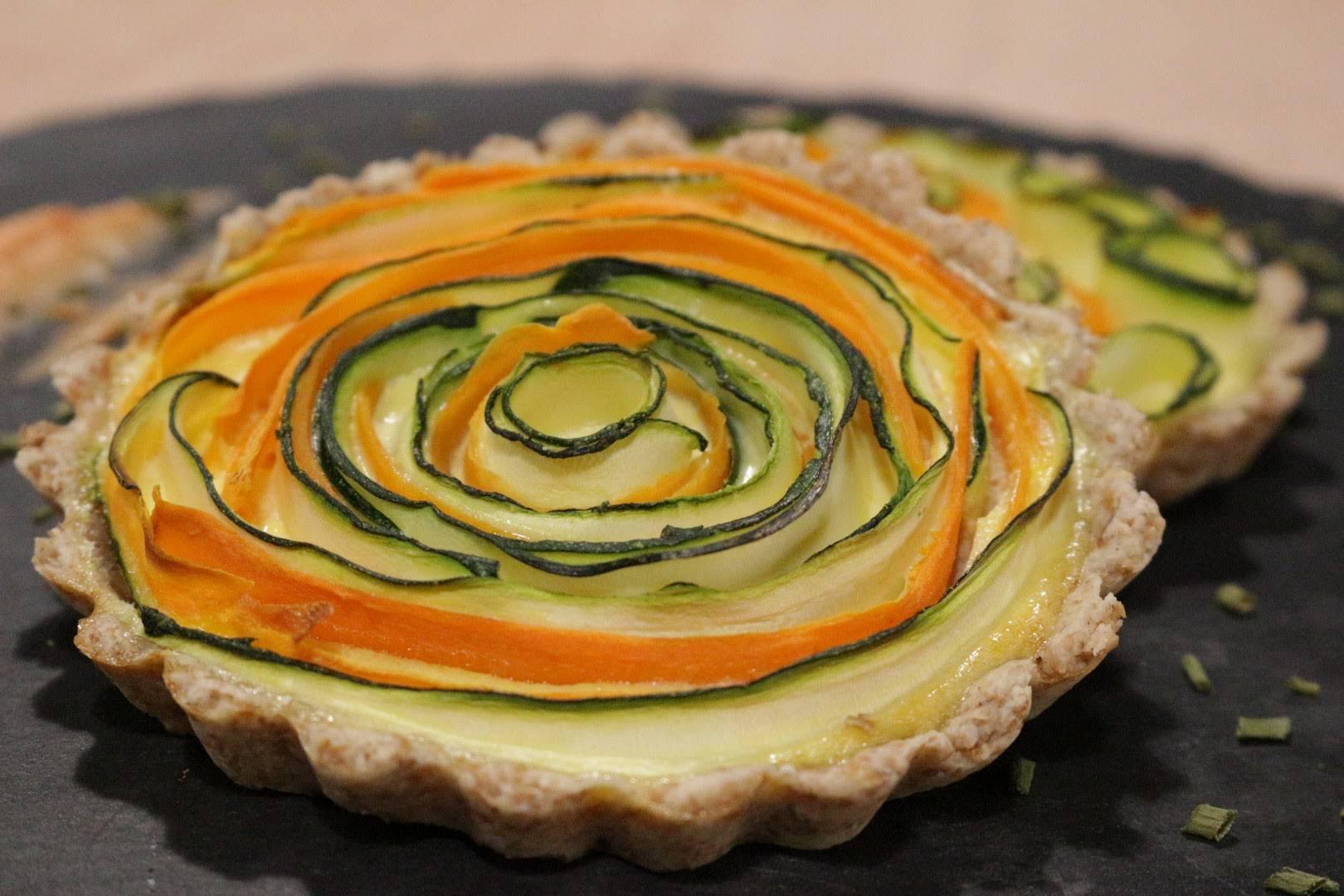 corso di cucina vegetariana a torino scuola di cucina la palestra del cibo menù vegetariano cucinare le verdure chef sergio maria teutonico chef daniela goffredo