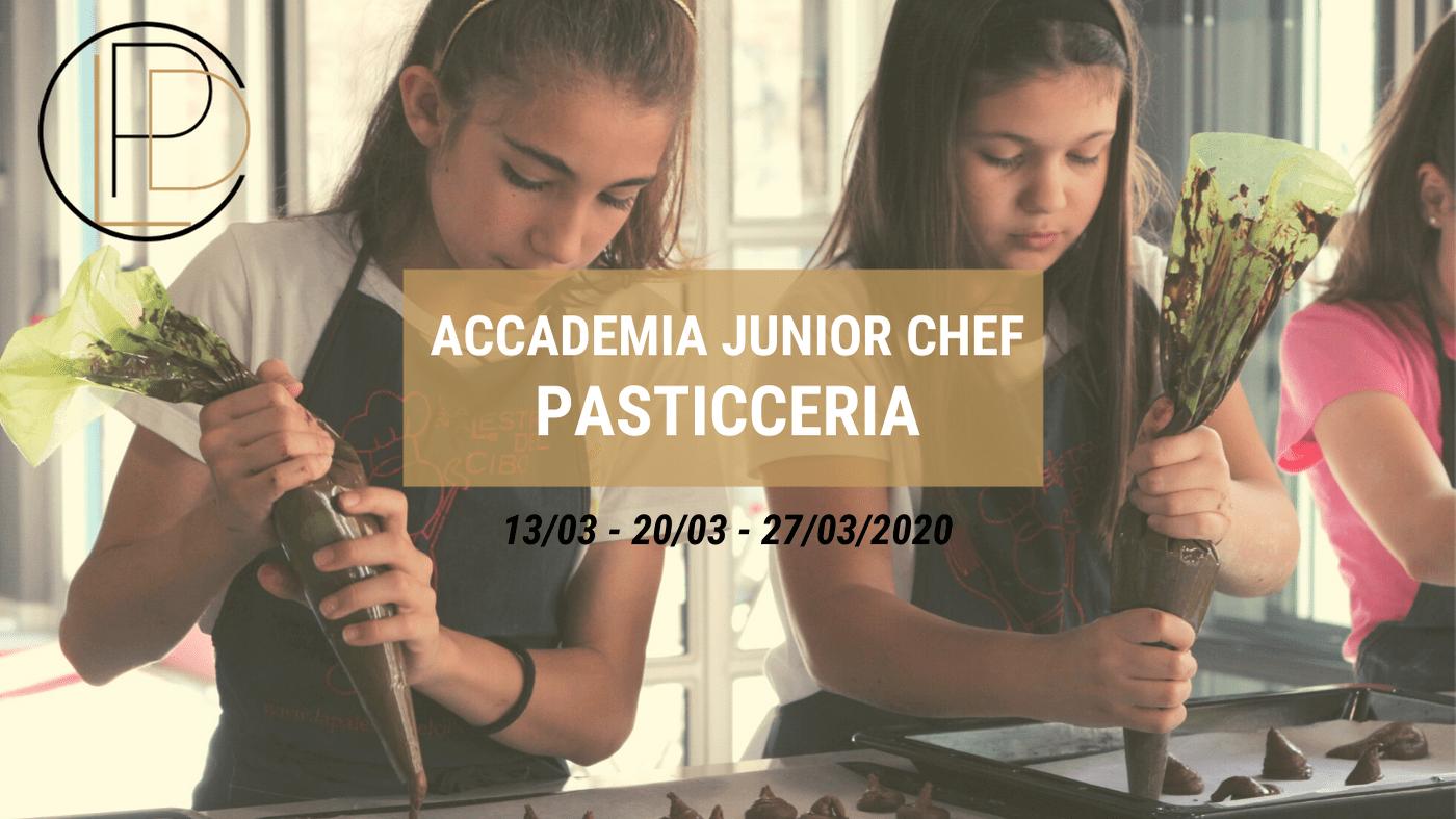 corso di pasticceria per bambini a torino scuola di cucina la palestra del cibo laboratorio per bambini in cucina junior chef junior masterchef