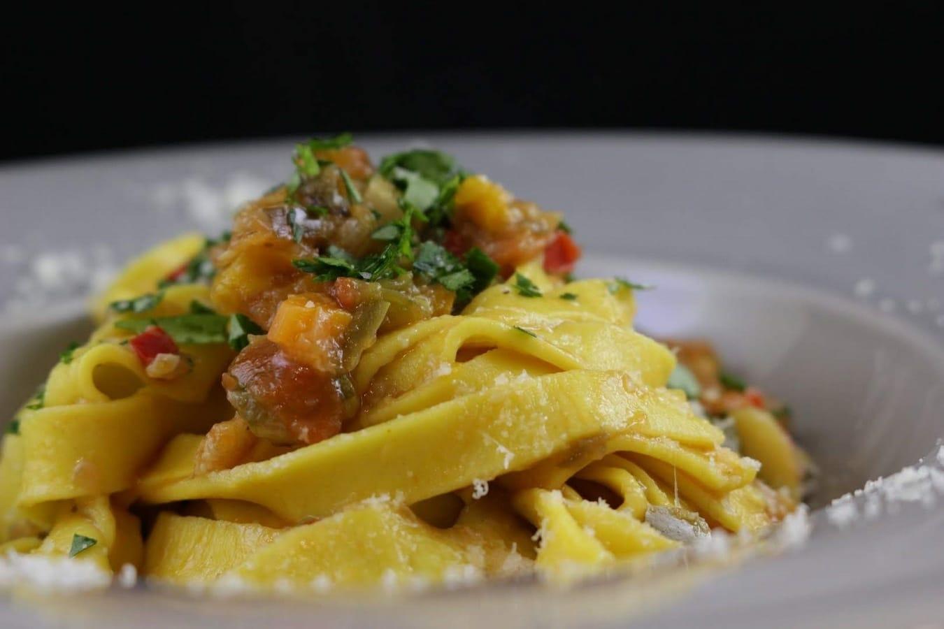 ricette di cucina scuola di cucina e pasticceria a torino corso di cucina di base la palestra del cibo corsi di cucina individuali