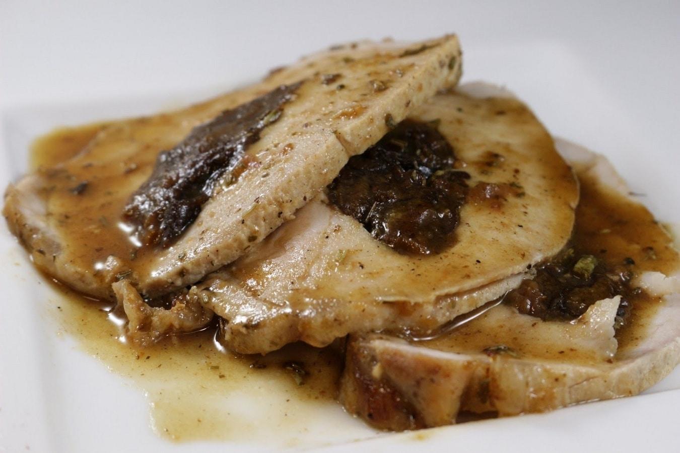 corso di cucina a torino scuola di cucina ricette con la carne di maiale corso di secondi piatti la palestra del cibo corsi di cucina individuali