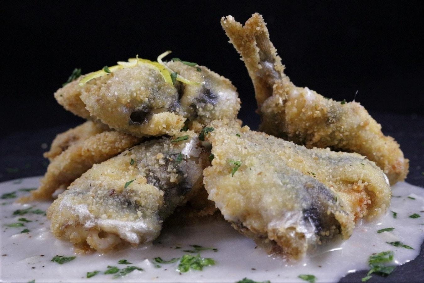 corso di cucina di pesce a torino, conoscere il pesce azzurro, imparare a cucinare il pesce scuola di cucina a torino corsi di cucina individuali corsi di cucina professionali