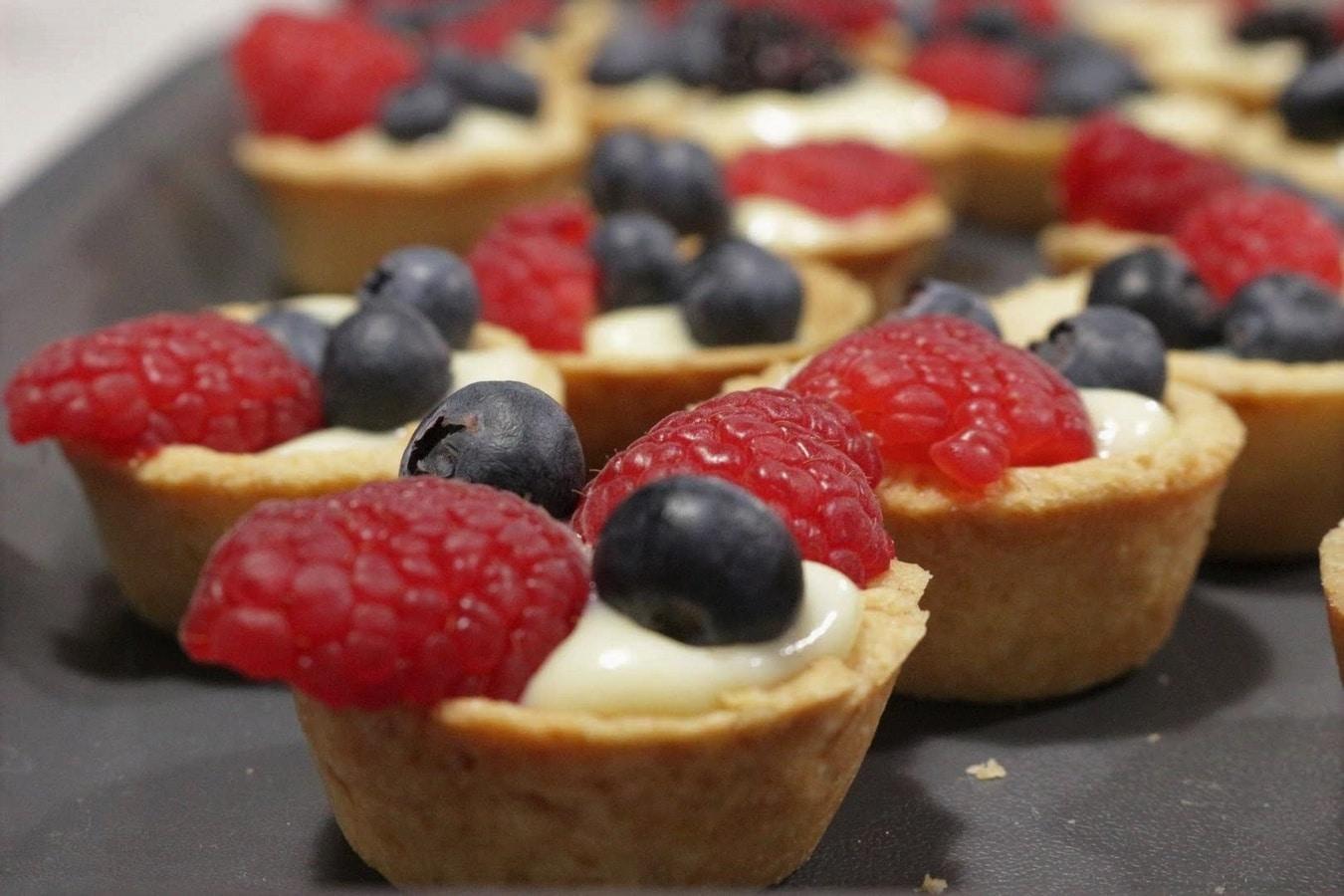 corso di finger food a torino l'arte dell'aperitivo finger food per l'aperitivo corso di cucina professionale corsi di cucina individuali la palestra del cibo