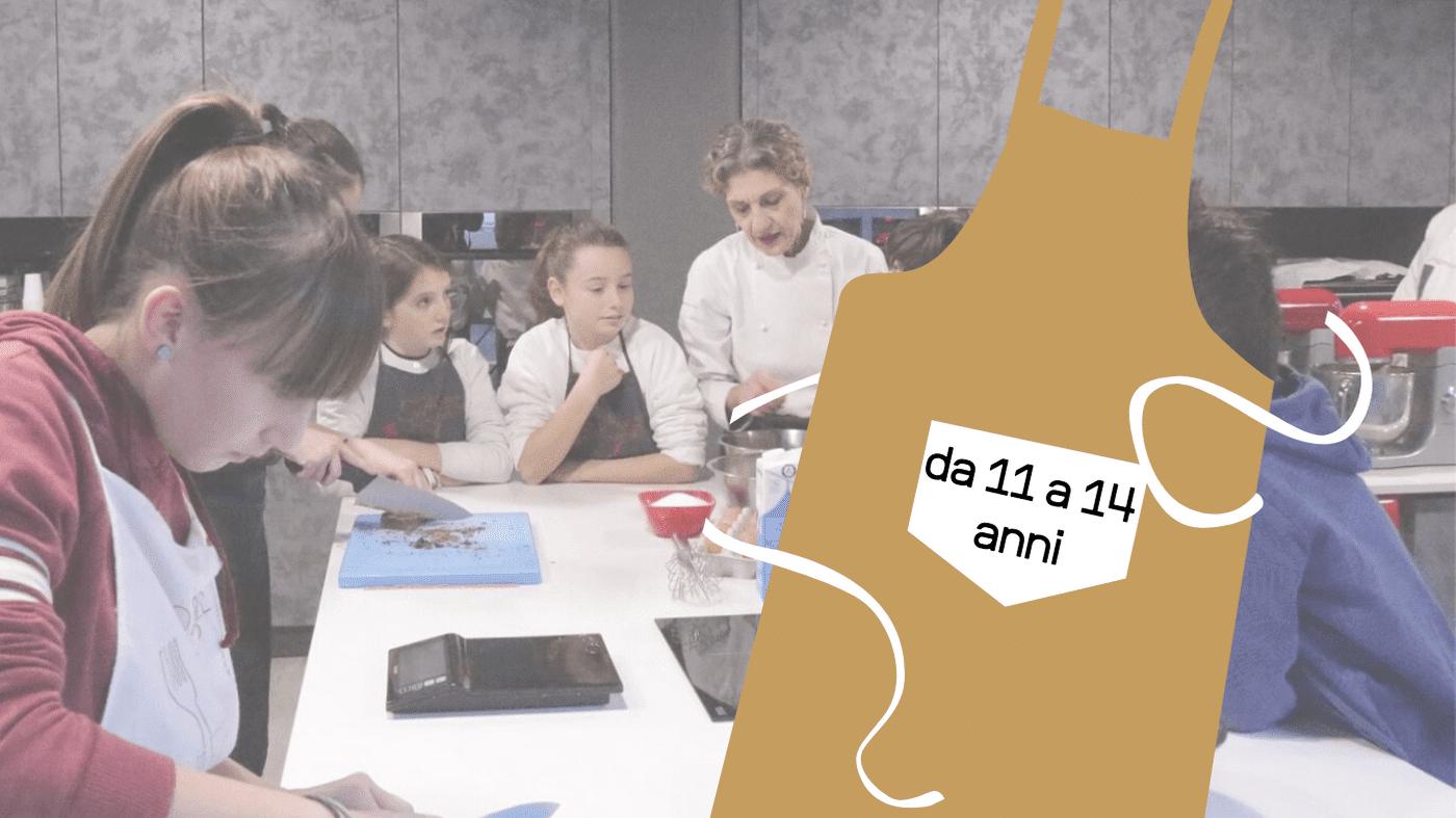scuola di cucina per bambini a torino corso di cucina per bambini ricetta quiche lorraine la palestra del cibo torino