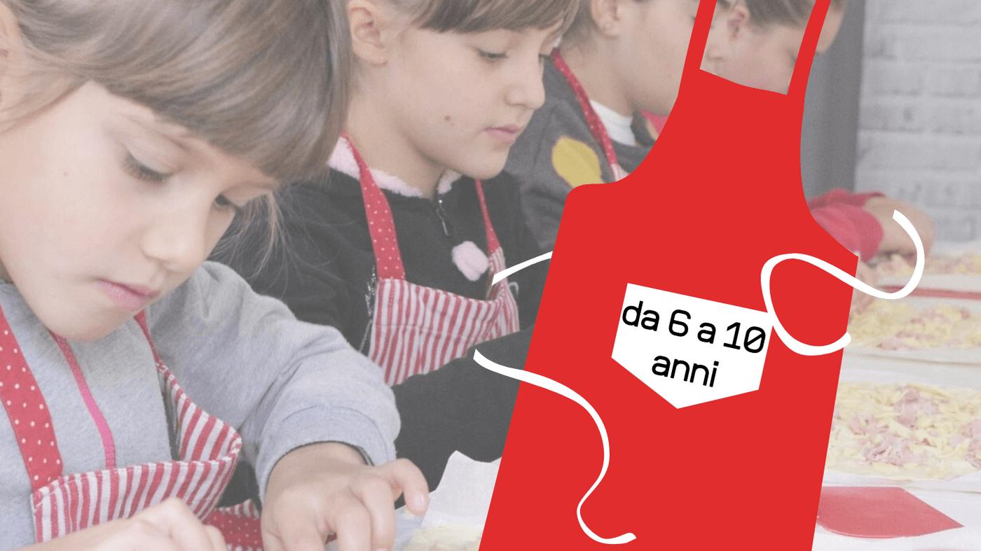 scuola di cucina per bambini a torino lezioni di cucina per bambini junior chef in cucina cucinare con i bambini la palestra del cibo torino