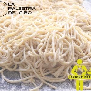 scuola di cucina la palestra del cibo torino corso di pasta fresca pasta fresca home made