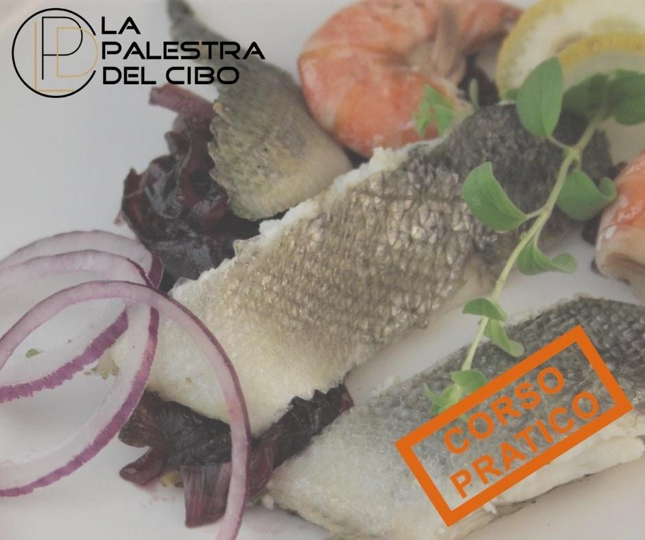 corso di cucina pesce a torino scuola di cucina a torino corso di cucina la palestra del cibo