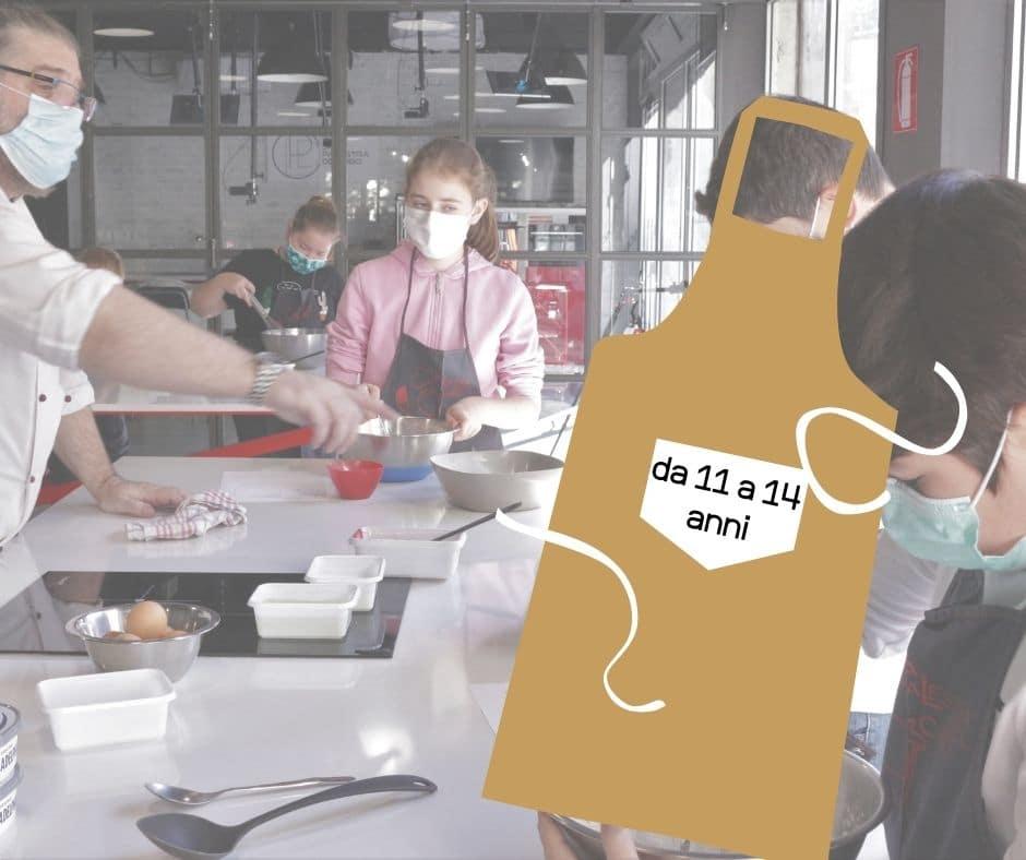 corso di cucina per bambini a torino la palestra del cibo scuola di cucina per bambini torino