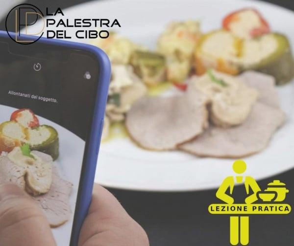 corso di cucina a torino scuola di cucina la palestra del cibo corsi di cucina professionali corsi di cucina individuali diventare chef