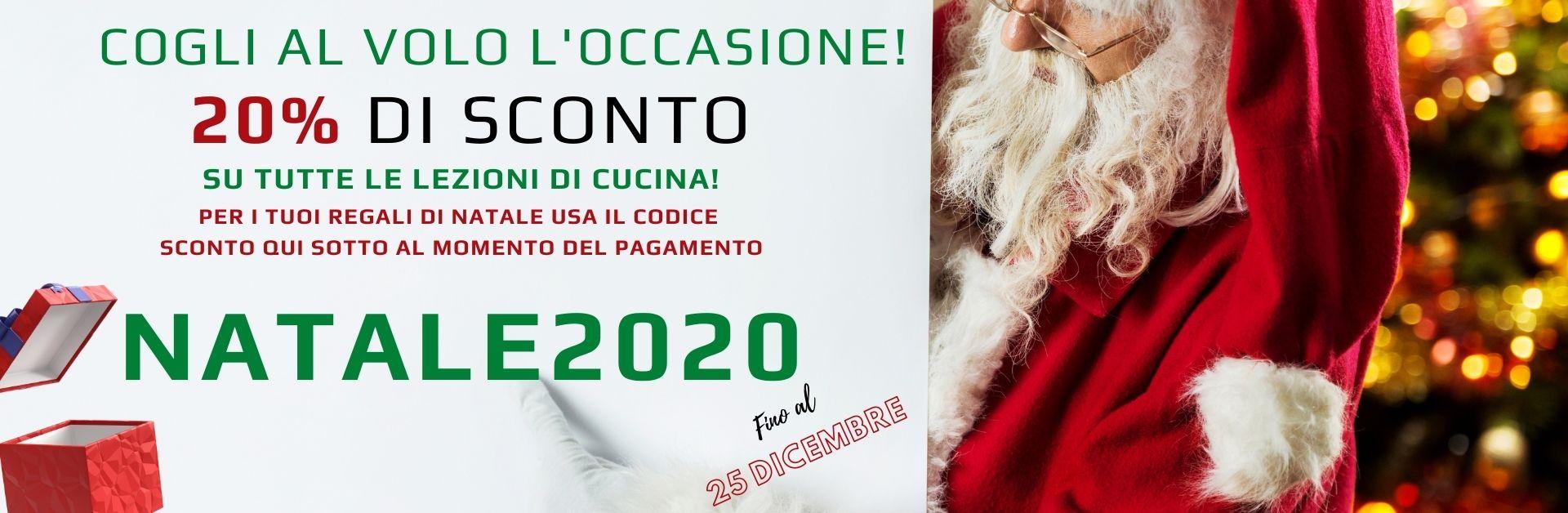 Scuola Di Cucina E Scuola Di Pasticceria Torino La Palestra Del Cibo