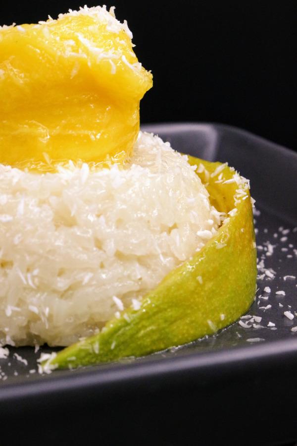 corsi di cucina etnica a torino la palestra del cibo