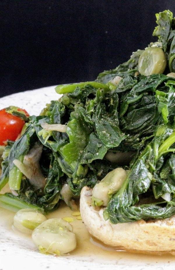 corsi di cucina vegana la palestra del cibo torino