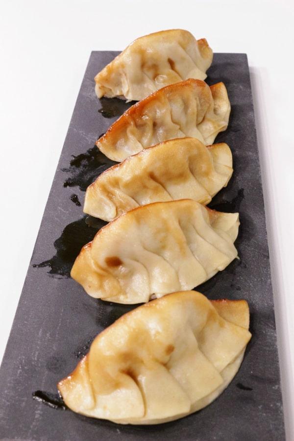 corso di cucina cinese a torino La Palestra del cibo scuola di cucina
