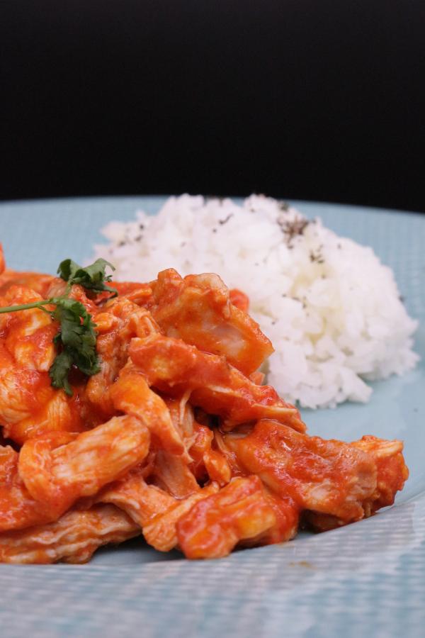 lezioni di cucina etnica a torino la palestra del cibo