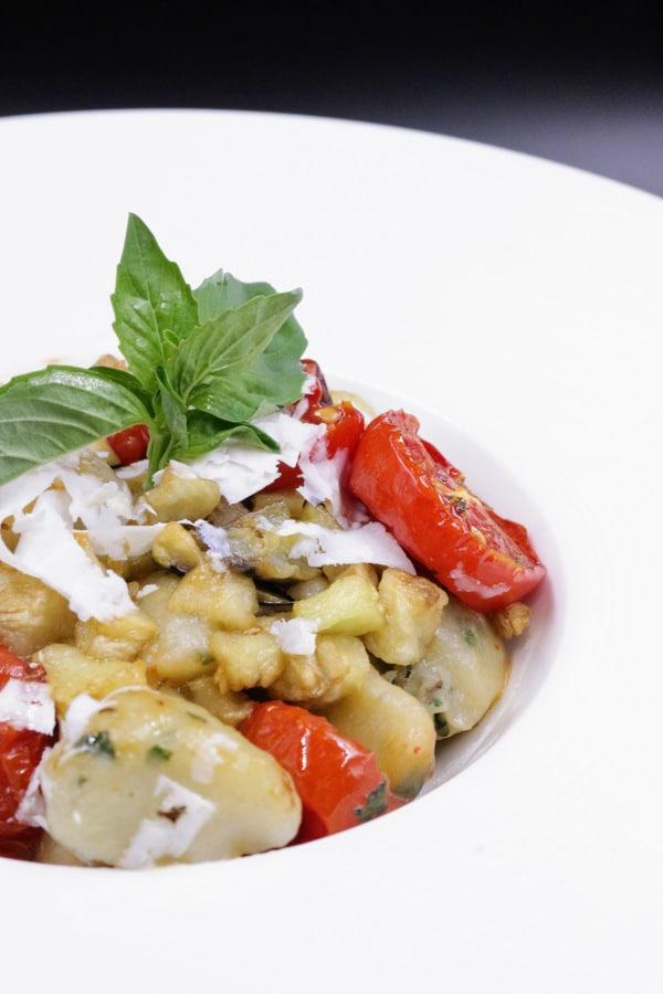 lezioni di cucina vegana la palestra del cibo torino