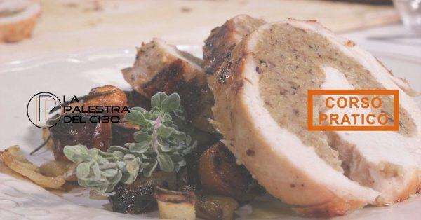 corso di cucina di carne scuola di cucina torino la palestra del cibo corso di cucina online chef sergio maria teutonico chef daniela goffredo