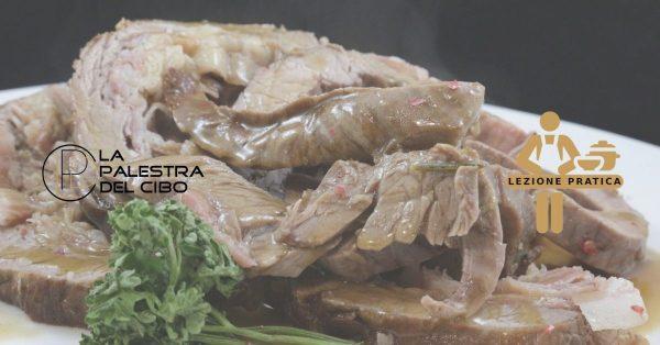 cucina di carne ricette regionali corso di cucina di carne abc della carne scuola di cucina torino la palestra del cibo