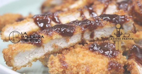 corso di cucina di carne tecniche di cottura della carne corso di cucina di base scuola di cucina torino la palestra del cibo