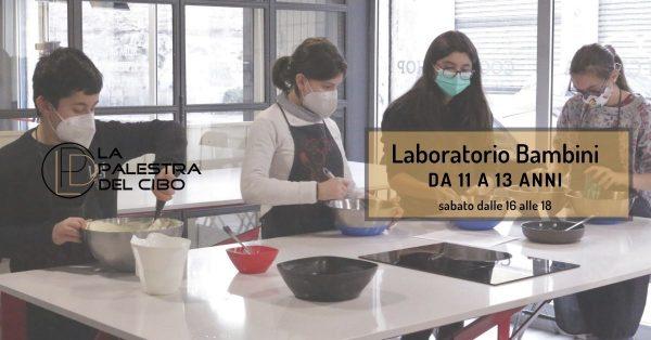 laboratorio di cucina per bambini facciamo le bignole con la crema corso di cucina per bambini scuola di cucina torino la palestra del cibo accademia junior chef