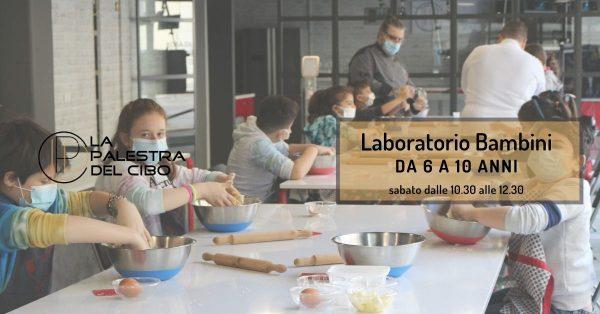 laboratorio di cucina per bambini facciamo i pangoccioli corso di cucina per bambini scuola di cucina torino la palestra del cibo accademia junior chef
