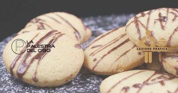 corso di pasticceria a torino biscotteria biscotti perfetti scuola di pasticceria scuola di cucina torino la palestra del cibo scuola di cucina online