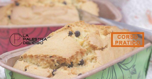 corso di pasticceria di base a torino scuola di pasticceria la palestra del cibo scuola di cucina corso di pasticceria online