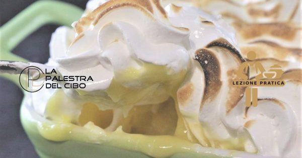 corso di pasticceria creme al cucchiaio creme da farcitura dolci con la crema scuola di cucina scuola di pasticceria la palestra del cibo corso di cucina online