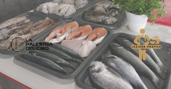 corso di cucina di pesce abc del pesce corso di cucina di base scuola di cucina torino la palestra del cibo corso di cucina di pesce online