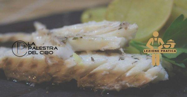 corso di cucina di pesce sfilettare il pesce abc del pesce corso di cucina di base scuola di cucina a torino la palestra del cibo corso di cucina di pesce online