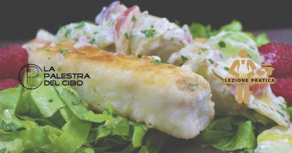 corso di cucina di pesce menù di pesce corso di cucina di base scuola di cucina torino la palestra del cibo corso online di cucina di pesce corso di cucina online