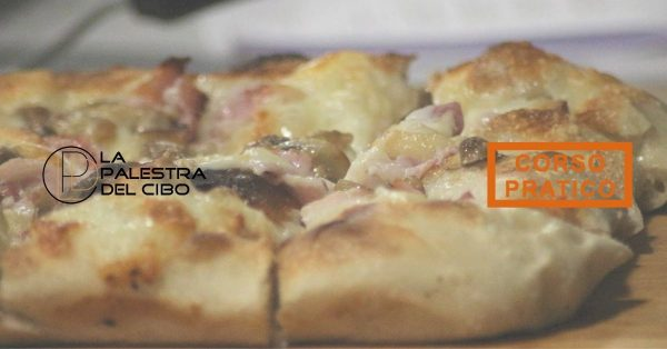 corso di cucina di base scuola di cucina torino scuola di cucina online la palestra del cibo corso di cucina online corso di pizzeria